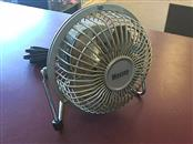 MASSEY HIGH VELOCITY FAN MF-4